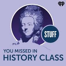 Educational / Academic Podcasts